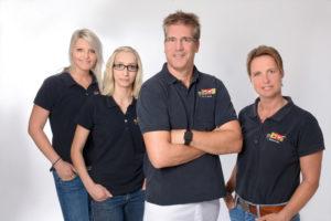 drbeck-team